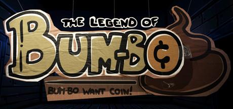 تاریخ انتشار بازی The Legend of Bum-bo مشخص شد