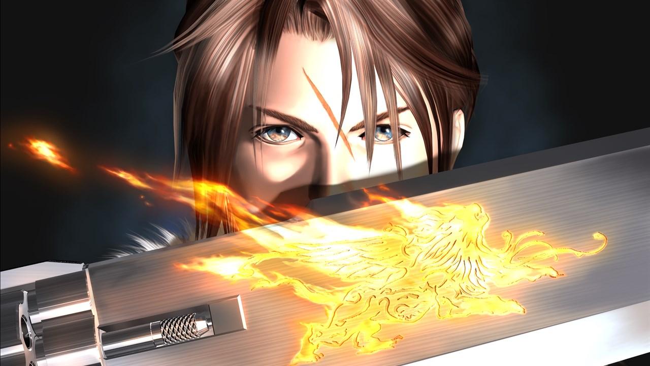 احیای خاطرات ۲۰ سال گذشته | نقدها و نمرات بازی Final Fantasy VIII Remastered