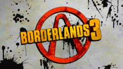 [تصویر:  borderlands_3_logo_bv_by_pixleboy_d89wtp...50x141.jpg]