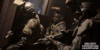 طول داستان بازی Call of Duty: Modern Warfare دقیقا به همان اندازهای است که انتظارش را دارید