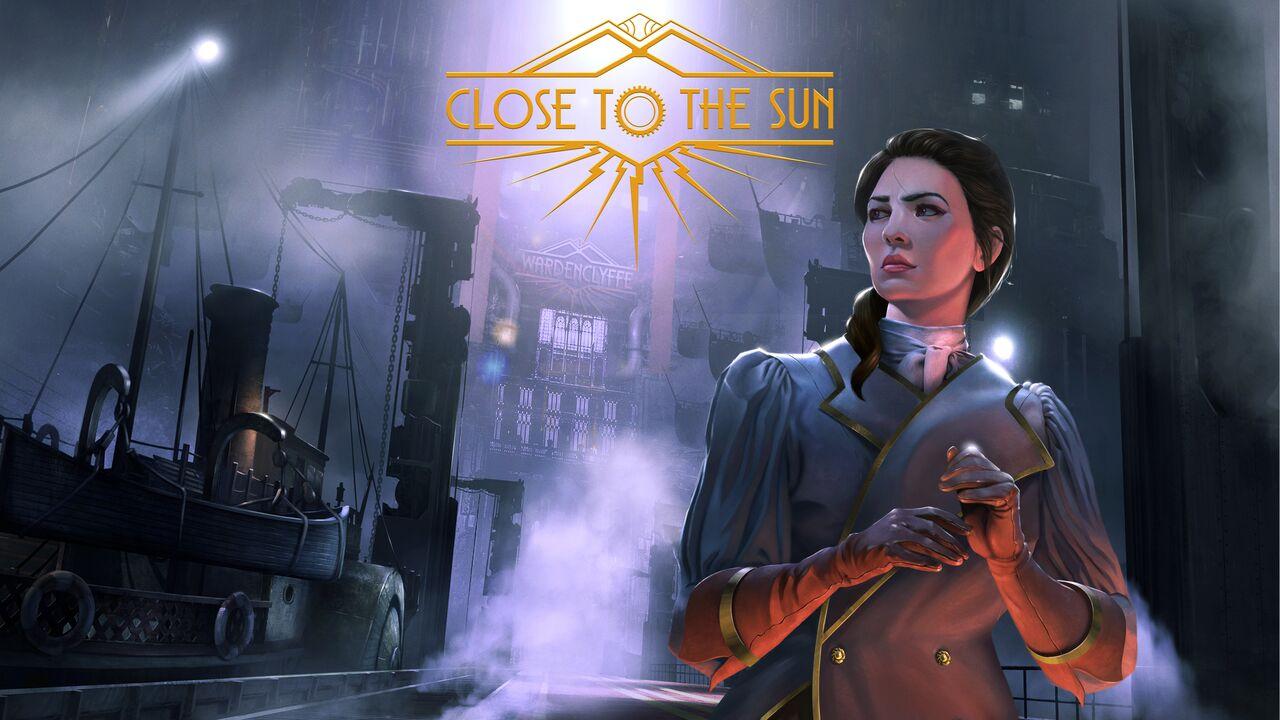 لیست اچیومنتهای بازی Close to the Sun منتشر شدند