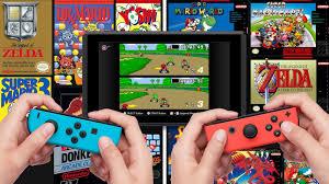 Nintendo Direct | بازیهای SNES فردا به سرویس آنلاین نینتندو سوییچ اضافه خواهند شد