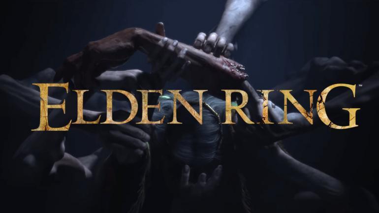 شایعه: تاریخ انتشار بازی Elden Ring توسط خردهفروشی تارگت لو رفت