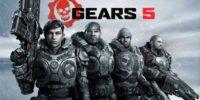 عرضهای موفقیتآمیز؛ ۳ میلیون بازیباز به تجربهی Gears 5 در هفتهی اول انتشار آن پرد…