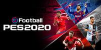 فهرست تروفیهای بازی eFootball PES 2020 منتشر شد