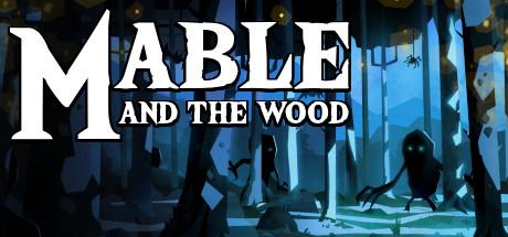 تاریخ انتشار نسخهی کنسولی بازی Mable and the Wood مشخص شد