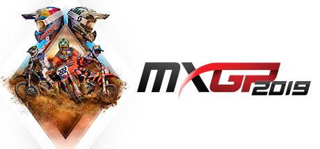 موتور سواری ناامید کننده | نقدها و نمرات MXGP 2019