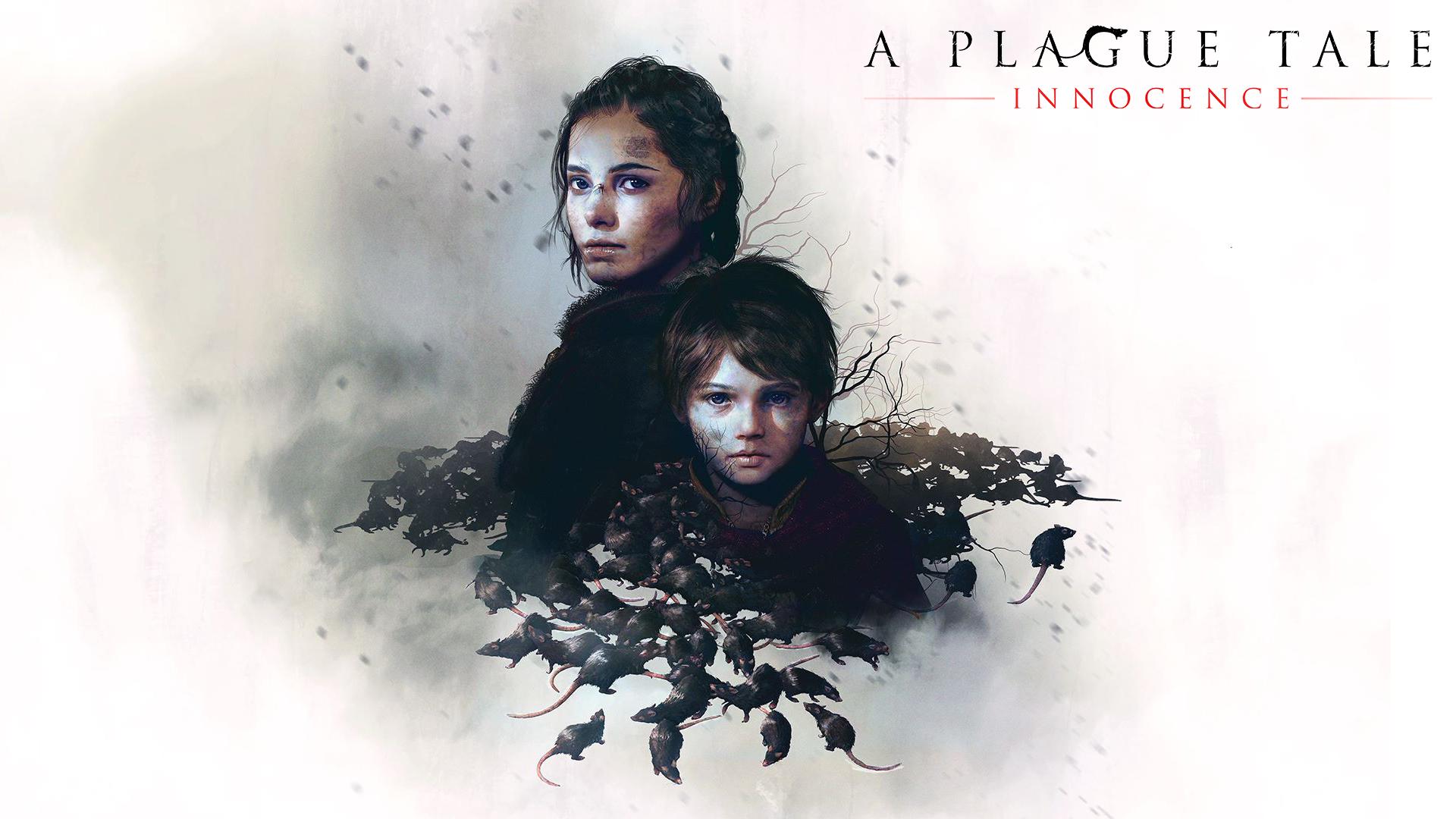 دموی محدود بازی A Plague Tale: Innocence در دسترس قرار گرفت