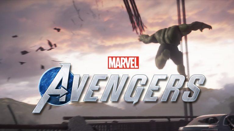 صداپیشگی شخصیت هالک در Marvel's Avengers توسط سه صداپیشه انجام شده است