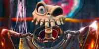 TGS 2019 | تریلر جدیدی از گیمپلی بازی MediEvil Remake منتشر شد