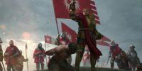 از بسته الحاقی جدید بازی Gwent با نام Iron Judgment رونمایی شد + تریلر