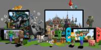 بازی Minecraft هر ماه بیش از ۱۱۲ میلیون بازیباز دارد