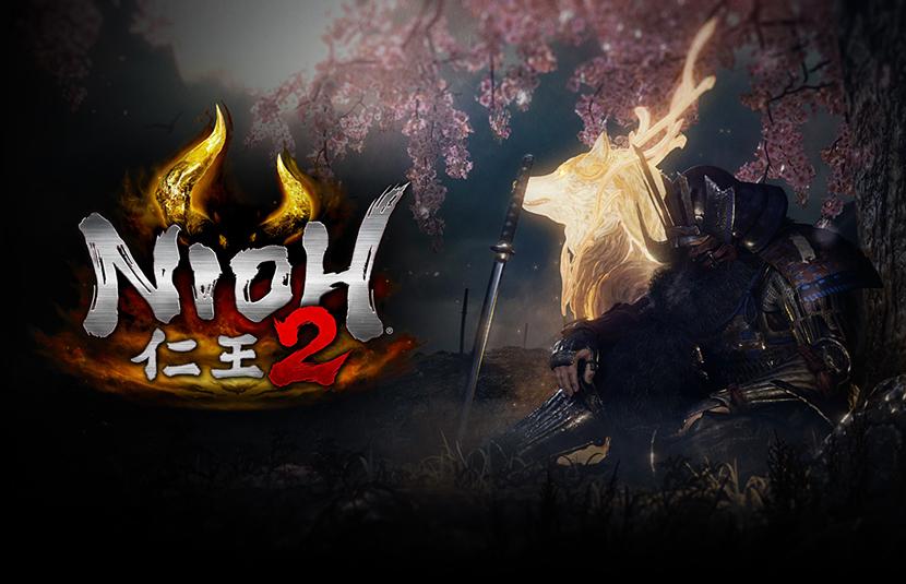 TGS 2019 | تریلر جدیدی از گیمپلی بازی Nioh 2 منتشر شد