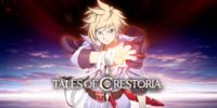 TGS 2019 | تریلر جدیدی از گیمپلی بازی Tales of Crestoria منتشر شد
