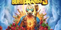 لیست تروفیهای بازی Borderlands 3 منتشر شد
