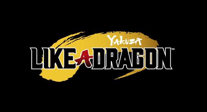 TGS 2019 | تریلرهای جدیدی از گیمپلی بازی Yakuza: Like a Dragon منتشر شد