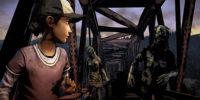 در سوگ لی | نقدها و نمرات بازی The Walking Dead Definitive Series