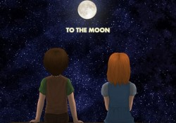 TGS 2019   تاریخ انتشار بازی To the Moon برای نینتندو سوییچ مشخص شد