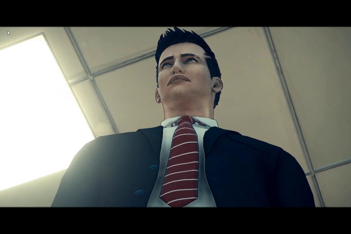 Nintendo Direct | بازی Deadly Premonition 2 معرفی شد + انتشار نسخهی اول