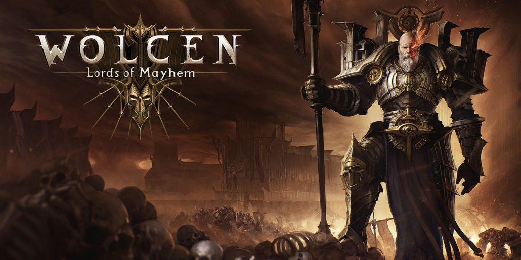 بازهی زمانی انتشار نسخهی نهایی Wolcen: Lords of Mayhem مشخص شد