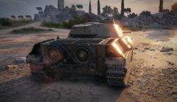 [تصویر:  world-of-tanks-580x334-250x144.jpg]