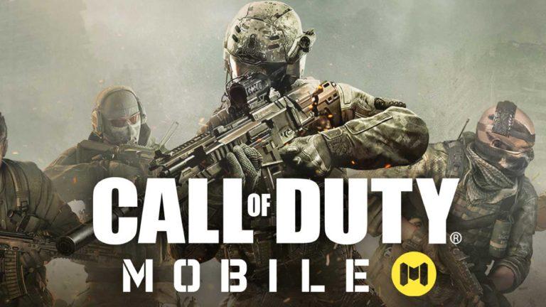 [تصویر:  Call-Of-Duty-Mobile-Announce-768x432.jpg]