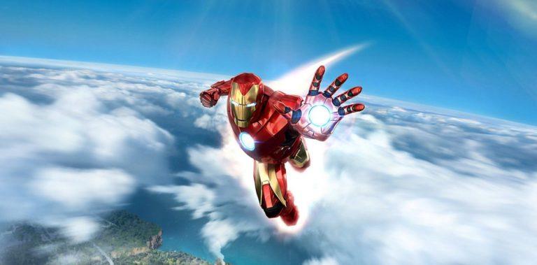 [تصویر:  Iron-Man-VR-ds1-1340x1340-768x379.jpg]