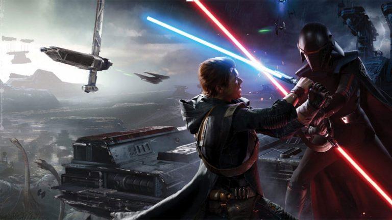 [تصویر:  Star-Wars-Jedi-Fallen-Order.jpeg]