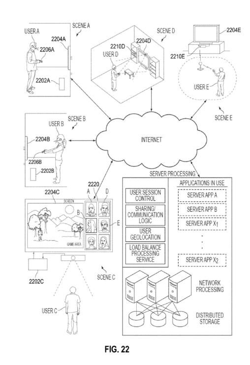 [تصویر:  sony-cloud-gaming-playstation-controller...08x740.png]