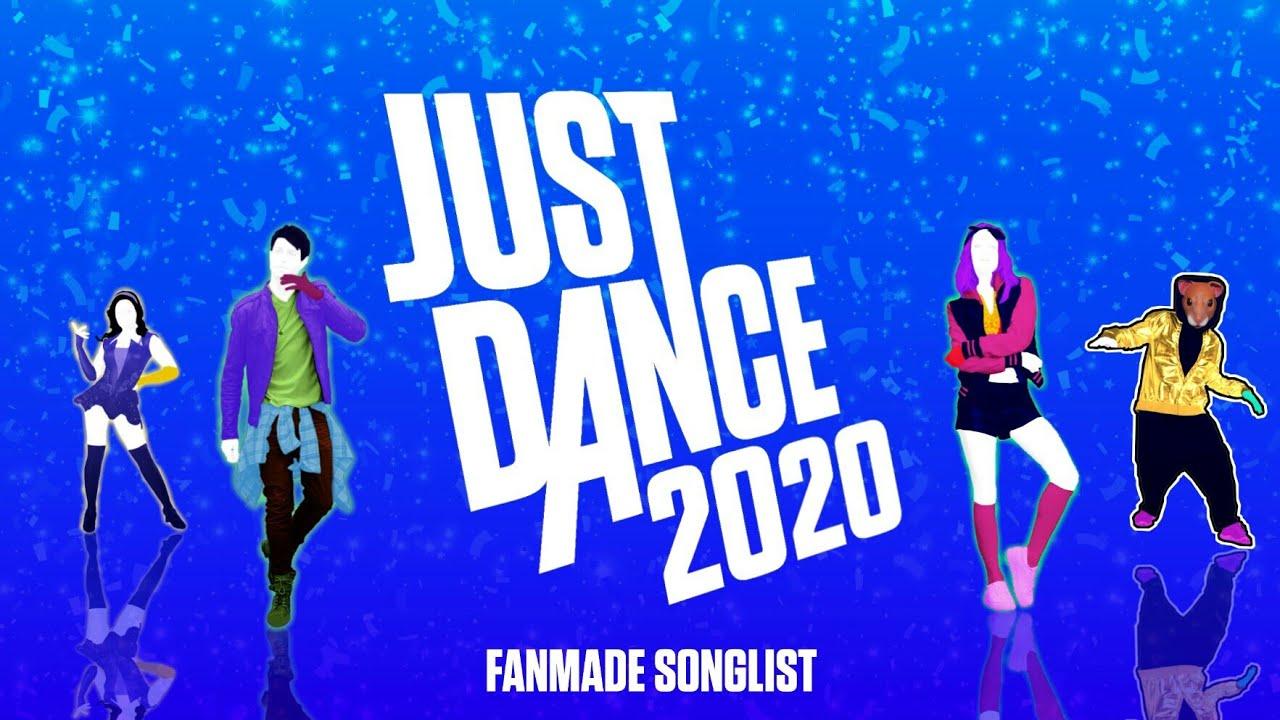 نقد و بررسی بازی Just Dance 2020 5