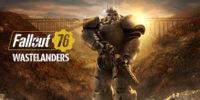جزئیات آپدیت بیست و یکم بازی Fallout 76 مشخص شد