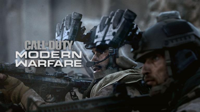 حالت بازی ۲۰۰ نفره برای مدت زمان محدود به عنوان Call of Duty: Warzone اضافه خواهد شد