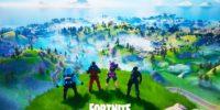 فرصت دریافت سرویس Disney+ با خرید در Fortnite بهزودی به پایان میرسد