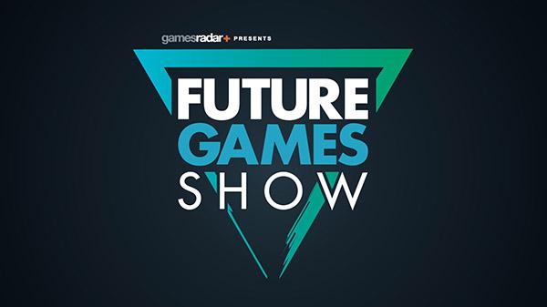 بیش از ۳۰ بازی در رویداد Future Games Show 2020 نمایش داده خواهند شد
