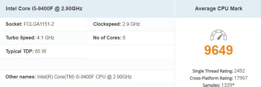[تصویر:  Intel.jpg]