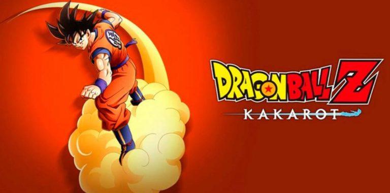 بازی Dragon Ball Z: Kakarot با بیشترین تخفیف در فروشگاه آمازون در دسترس قرار میگیرد