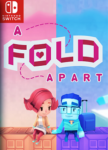 A Fold Apart