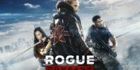 فهرست تروفیهای بازی Rogue Company منتشر شد