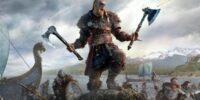 سیستم Transmog به بازی Assassin's Creed Valhalla اضافه خواهد شد