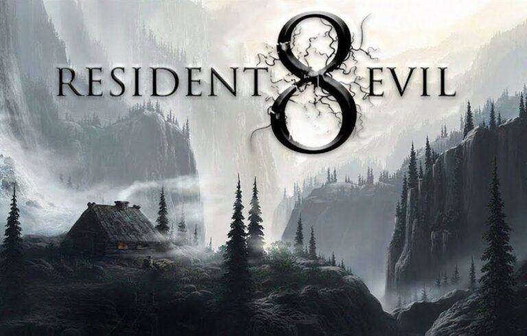 گزارش: تاریخ عرضهی Resident Evil 8 فاش شد 1