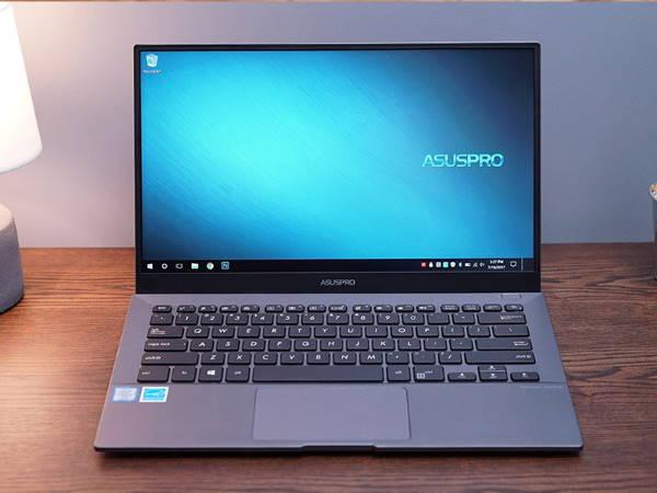 خرید لپ تاپ استوک ارزان