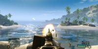 اطلاعات مختلفی از بازی Crysis Remastered فاش شد 6