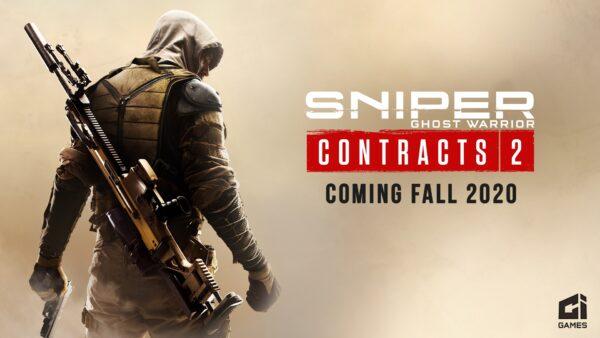[تصویر:  Sniper-Ghost-Warrior-Contracts-2_06-22-20-600x338-1.jpg]