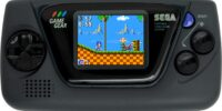 شرکت سگا از کنسول Game Gear Micro رونمایی کرد 15