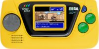 شرکت سگا از کنسول Game Gear Micro رونمایی کرد 18