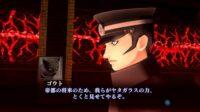 تصاویر جدیدی از بازی Shin Megami Tensei III: Nocturne HD Remaster منتشر شد 9