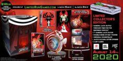 نسخهی محدود Samurai Jack: Battle Through Time معرفی شد 5