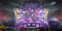 فهرست تروفیهای بازی Relicta منتشر شد