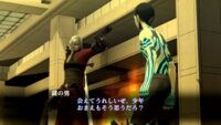 تصاویر جدیدی از بازی Shin Megami Tensei III: Nocturne HD Remaster منتشر شد 7