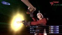تصاویر جدیدی از بازی Shin Megami Tensei III: Nocturne HD Remaster منتشر شد 8